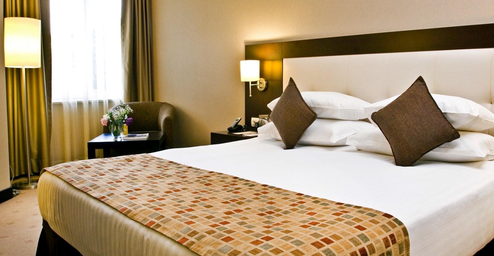 فنادق 3 نجوم إسطنبول