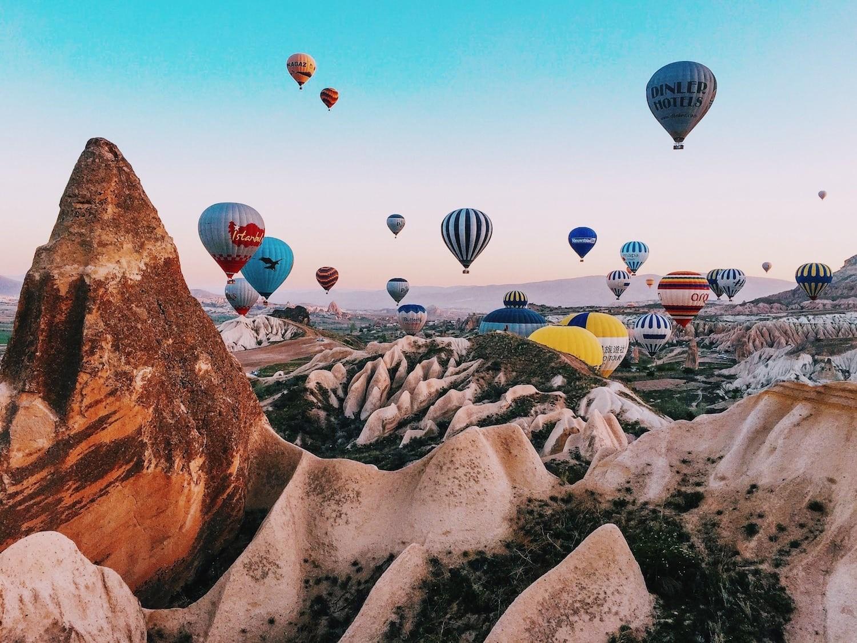 برامج سياحية في نيف شهير مناسبة للعوائل