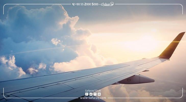 السياحة في تركيا – أنطاليا وكابادوكيا تحققان أرقام قياسية