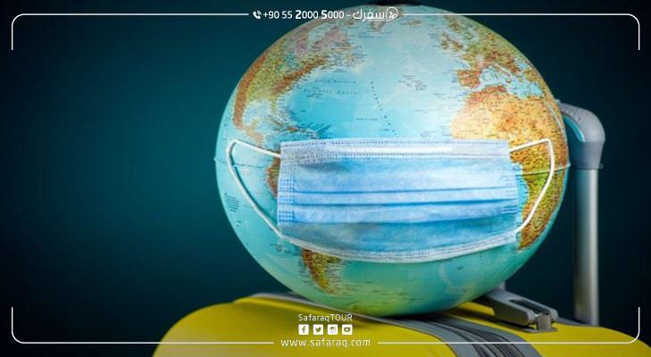 السياحة العلاجية في تركيا: توقعات بتحطيم الأرقام القياسية 2021
