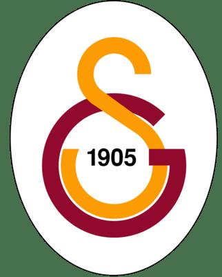 شعار نادي غلاطة سراي
