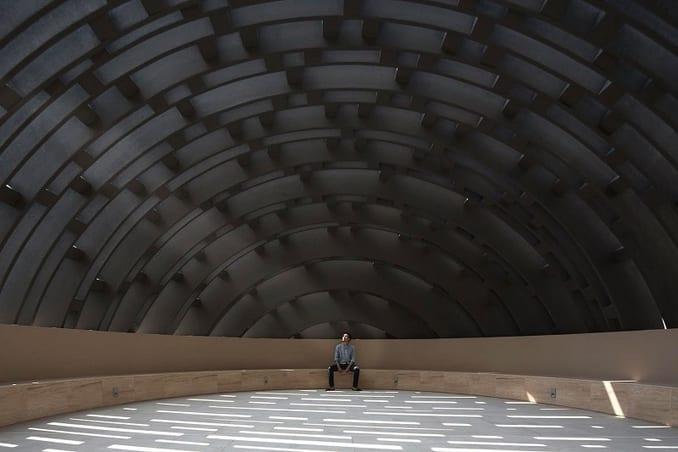 جامع سنجقلار