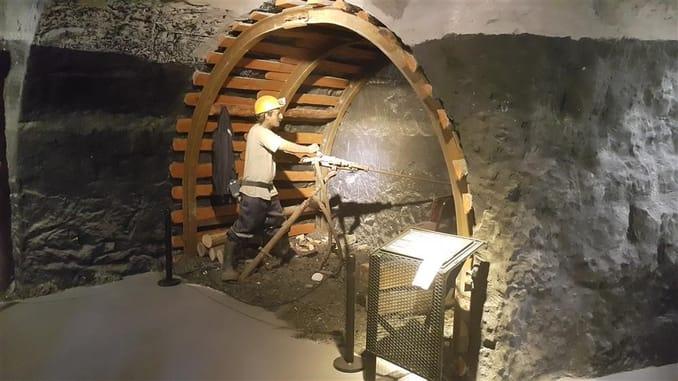 متحف زونغول داك