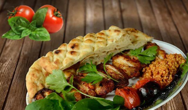 مطاعم وكافيهات اكواريوم اسطنبول