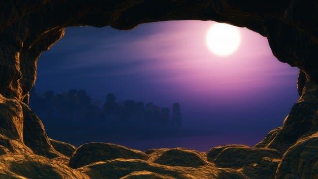 ﻣﻐﺎرة ﺷﯿﻠﻰ ﻟﻤﺎن Şile Mağarası
