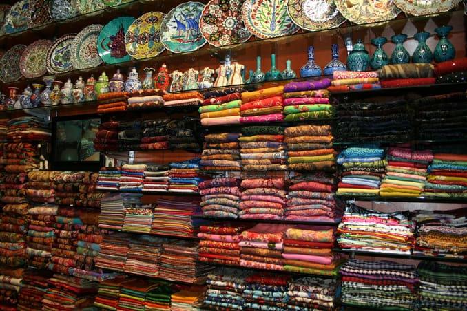 سوق يشيل كوي