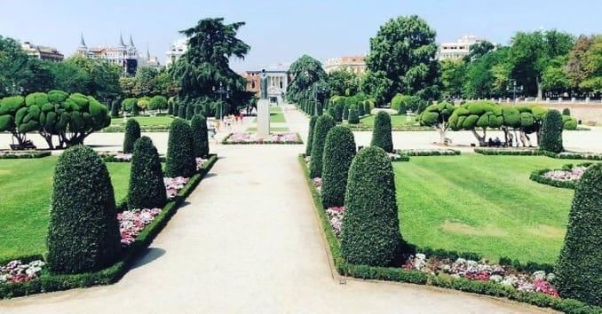 الحديقة الطبيعية كاترانسي باي