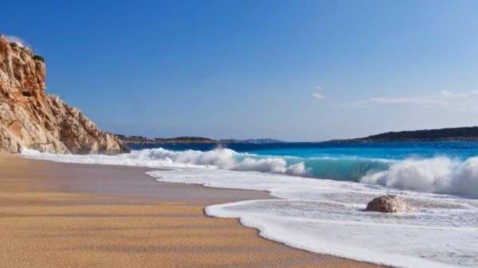 Honeymoon Tourist Destinations in Turkey