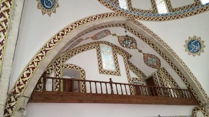 Photos of Antakya