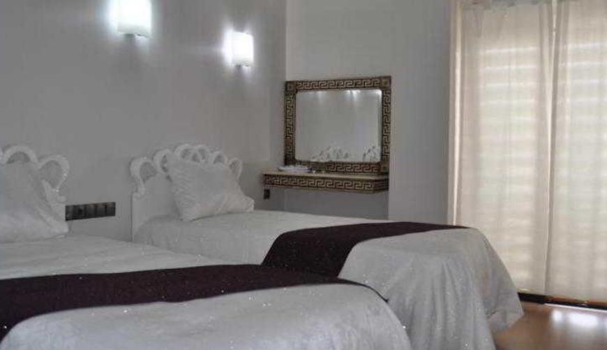 افضل الفنادق في قونيا