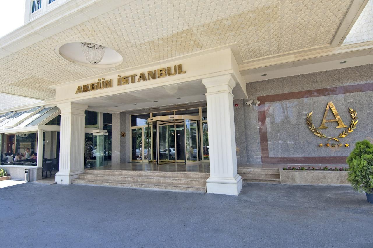 فنادق رخيصة في الفاتح اسطنبول