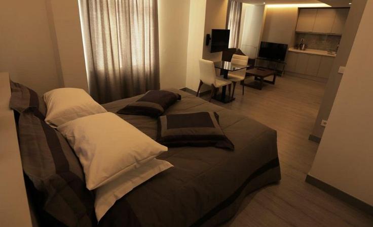 افضل الفنادق في منطقة شيشلي
