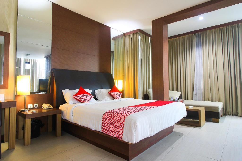 ayder hotels
