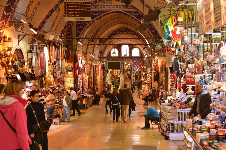 برنامج سياحي في إسطنبول – يالوا – صبنجة – بورصة – شيلا وأغوا