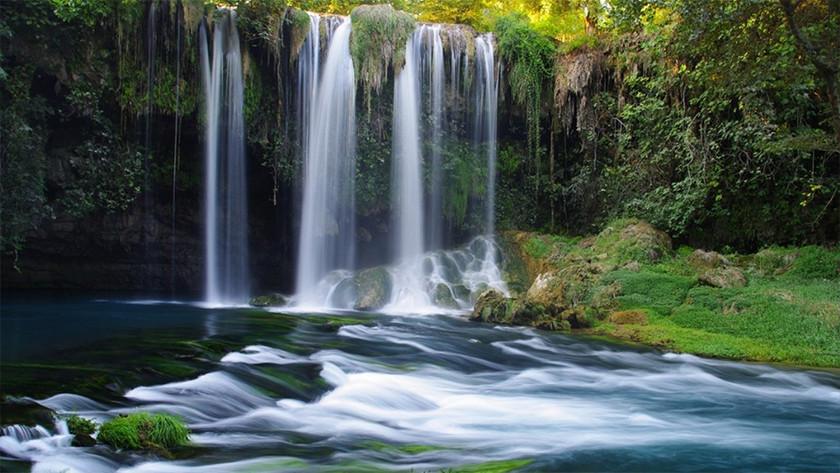 Honeymoon Offer || Antalya and Fethiye