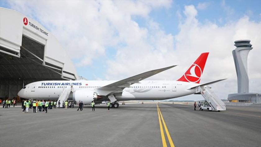 Istanbul - Sapanca - Bursa