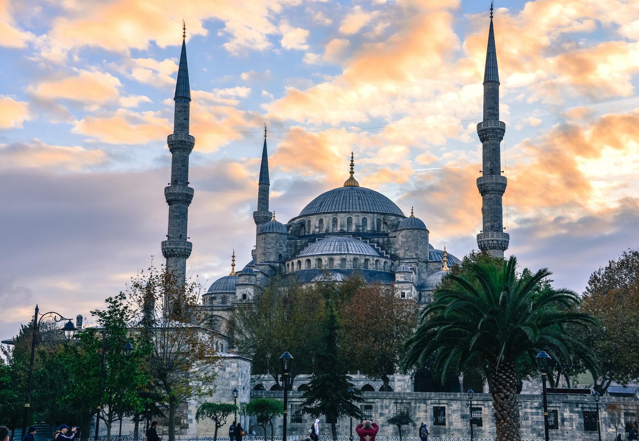 Istanbul - Yalova - Sapanca - Bursa - Sile and Agva